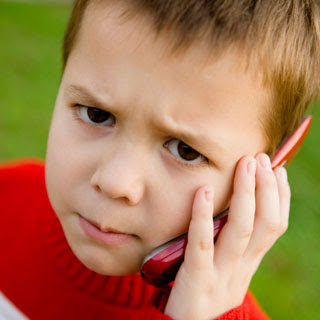 Can brain tumor cause hearing loss descargar