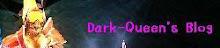 ★Link Banner★