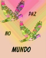 Selo__ Paz no mundo