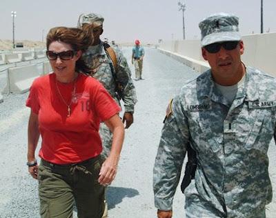 Sarah-Palin-in-Kuwait--200808-photo-unknown.jpg