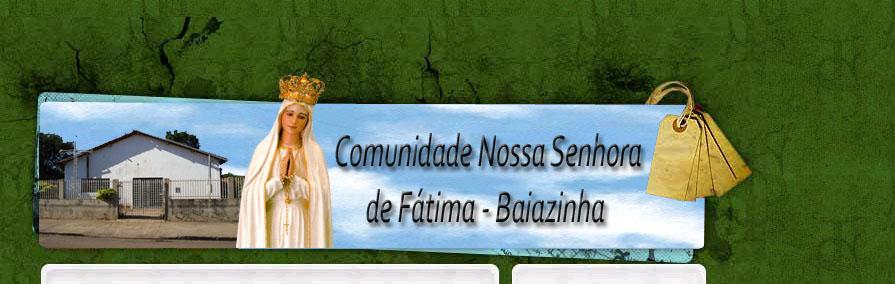 Baiazinha