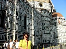 El Duomo (Florencia)