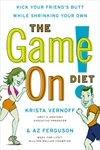 GameOn Diet