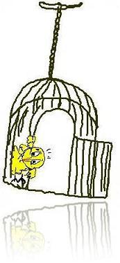 """""""Vivimos en prisiones conceptuales colectivas..."""