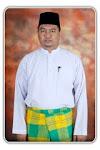 HUBUNGI MPP ANDA