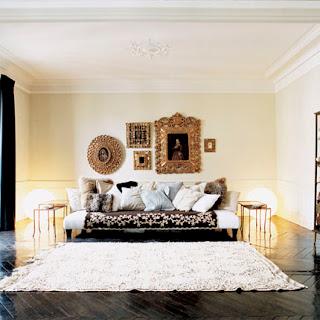jamaica byles marie claire maison. Black Bedroom Furniture Sets. Home Design Ideas