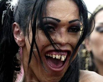 ugly-girl.jpg