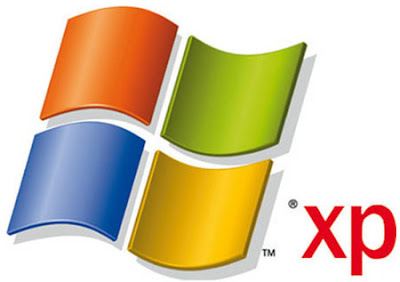 Crack the admin password in Windows XP with this advice from