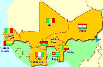 Critiquing Regional Integration: June 2010