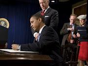 أوباما.. مرحلة جديدة تجاه قضايا الشرق الاوسط أم استمرار للقديم؟