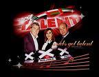 Arabs' Got Talent برنامج مسابقات جديد علي شاشة mbc4