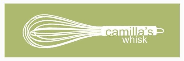 Camilla's Whisk
