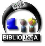 BibliotecaEscolarGN