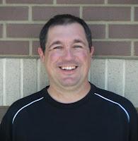 Montgomery Catholic Names New Football Coach 1