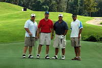 Partners In Catholic Education To Host 10th Annual Golf Tournament October 1 1