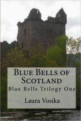 http://4.bp.blogspot.com/_c6l-1OvpYUM/TJyk3YQfPBI/AAAAAAAACeI/MSGDSlIYeKo/s1600/Blue-Bells-of-Scotland.jpg