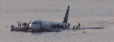 flight1549
