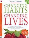 Changing Habits Audio
