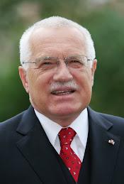 Czech President Klaus