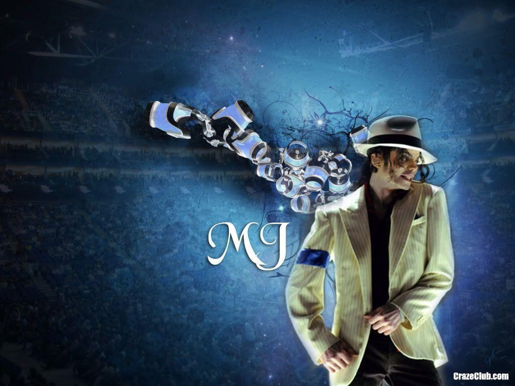 http://4.bp.blogspot.com/_c72kc4JbsgY/TOFDZJXHYKI/AAAAAAAAEMQ/MwOoXAdgFSA/s1600/Michael+Jackson+Wallpaper+%252812%2529.jpg