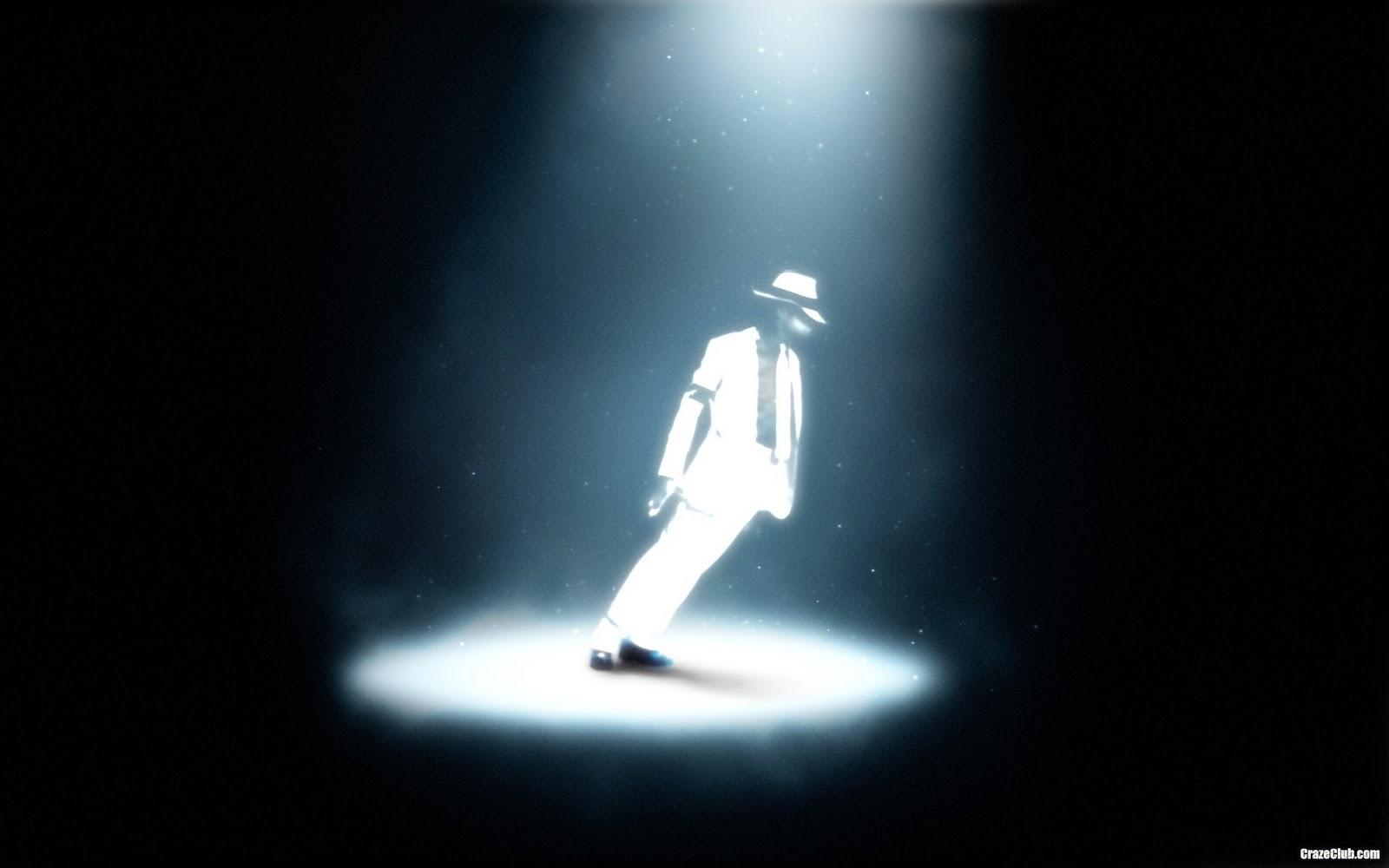 http://4.bp.blogspot.com/_c72kc4JbsgY/TOFDrpHJODI/AAAAAAAAEMk/mG0gkYdl3ic/s1600/Michael+Jackson+Wallpaper+%252817%2529.jpg