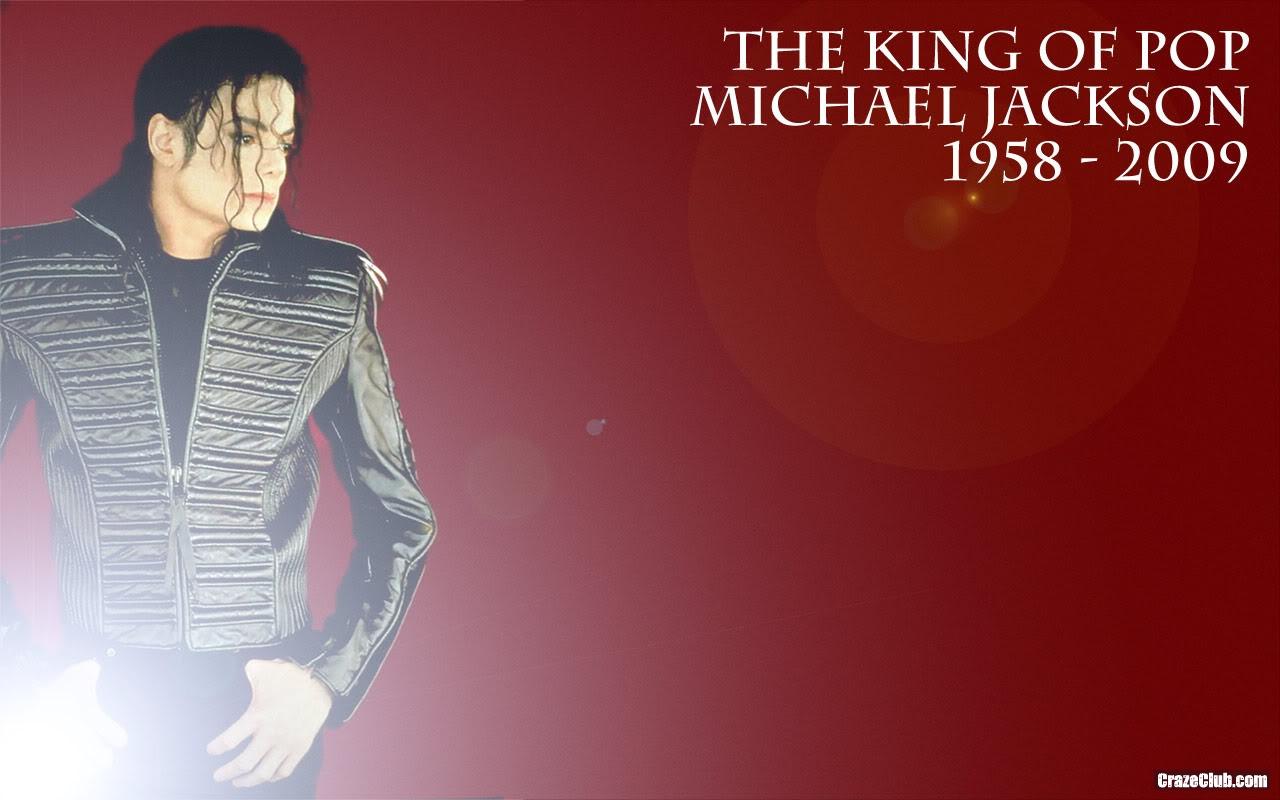 http://4.bp.blogspot.com/_c72kc4JbsgY/TOFEDw7y9lI/AAAAAAAAEMw/cHKoF0UnB7I/s1600/Michael+Jackson+Wallpaper+%252820%2529.jpg