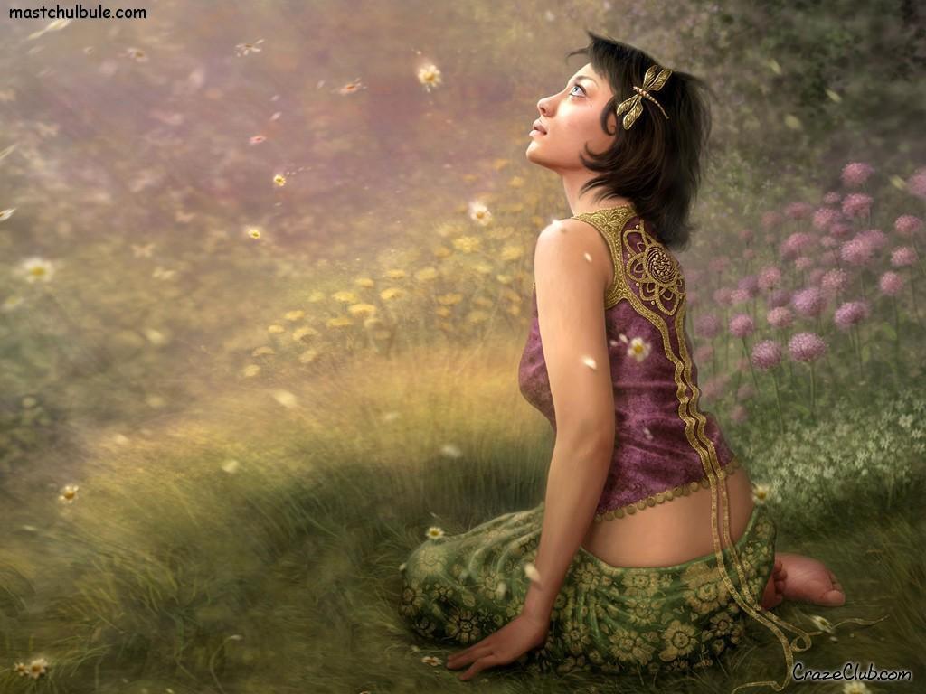 http://4.bp.blogspot.com/_c72kc4JbsgY/TOGAV65hwpI/AAAAAAAAEOw/CHa4aAO0muo/s1600/fantasy-cg-girls-wallpaper+%25282%2529.jpg
