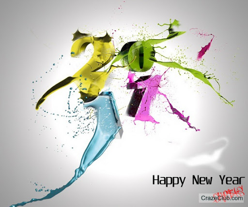 New Year 2011 Wallpaper Santabanta 3 (8)