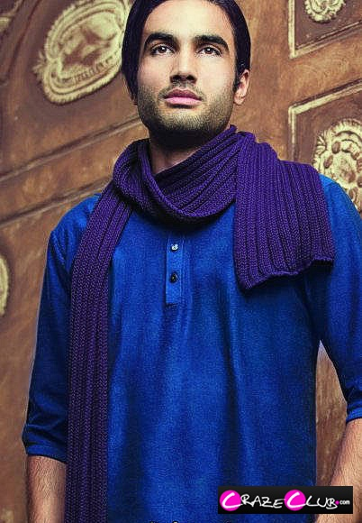Pakisani Men Fashion