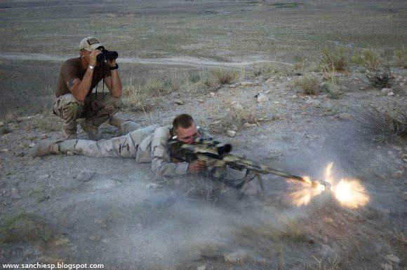 iraq sniper video: