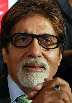 Amitabh+bachchan+house+inside+photo