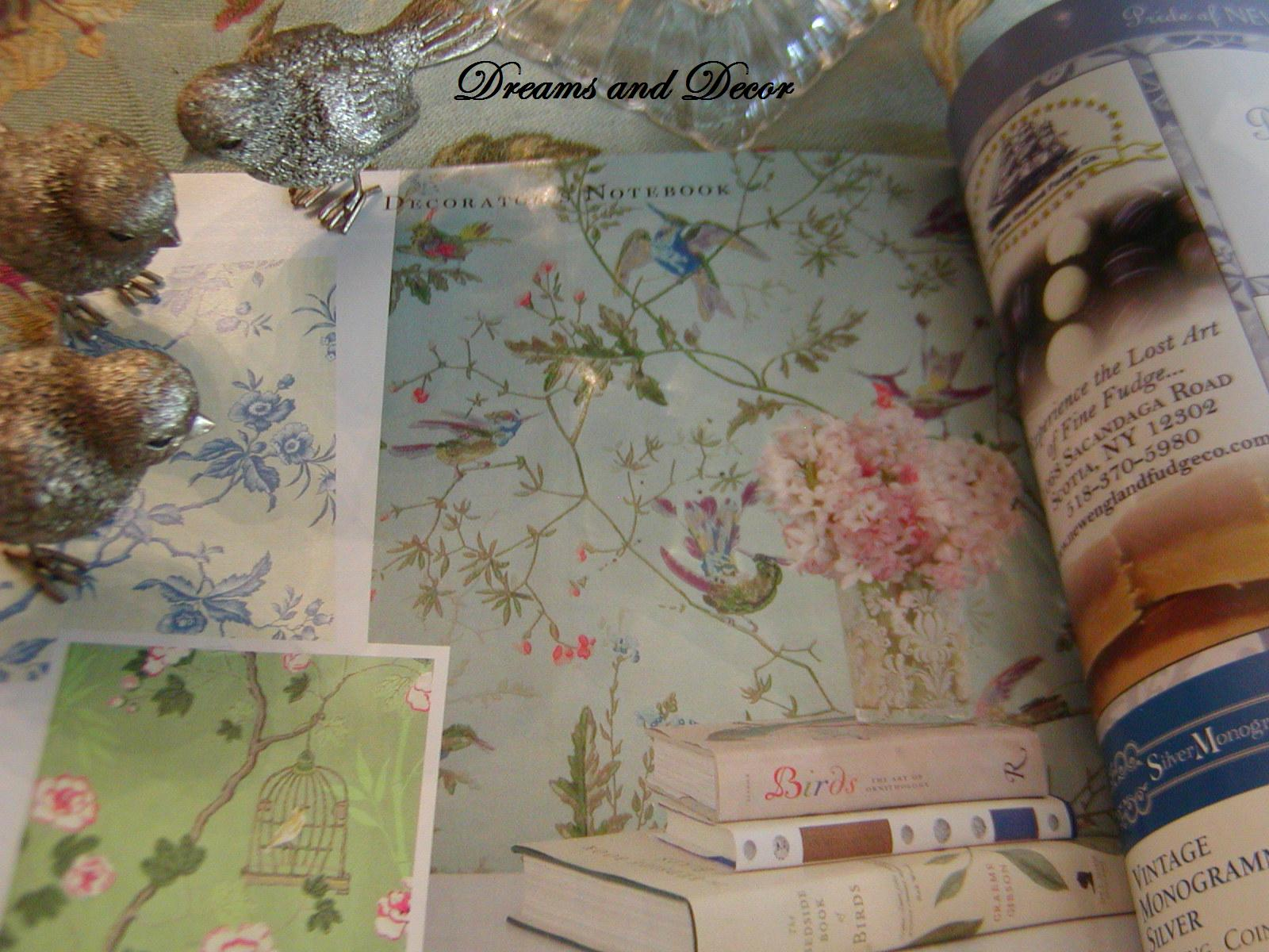 http://4.bp.blogspot.com/_c7ZcmxvDxP0/S_8xK4RbTnI/AAAAAAAABF8/EWyxQ35kig8/s1600/victoria+mag+wallpaper+closeup+wtrmrk.jpg