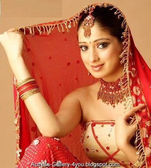 mallu desi aunty lakshmi rai hot sexy pics, hot cleavage show