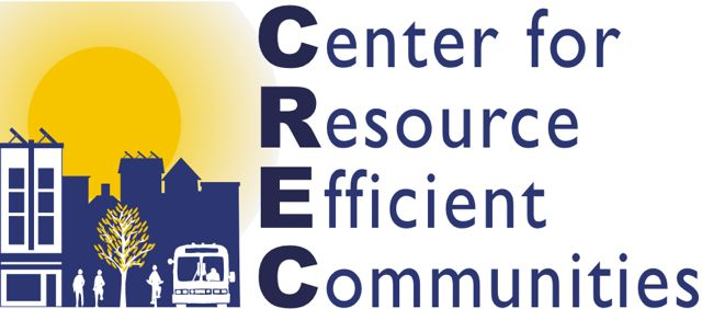 The Center for Resource Efficient Communities