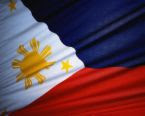 Mga Pambansang Sagisag hg Pilipinas