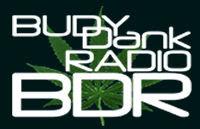 BuddyDankRadio