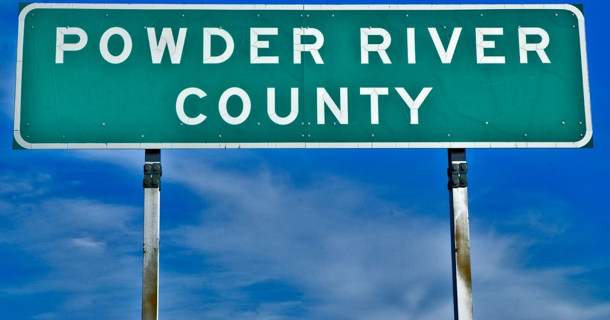 powder river county buddhist single men Search our complete business directory, with customer reviews, business profiles, expert answers and more we will help you find exactly what you need.