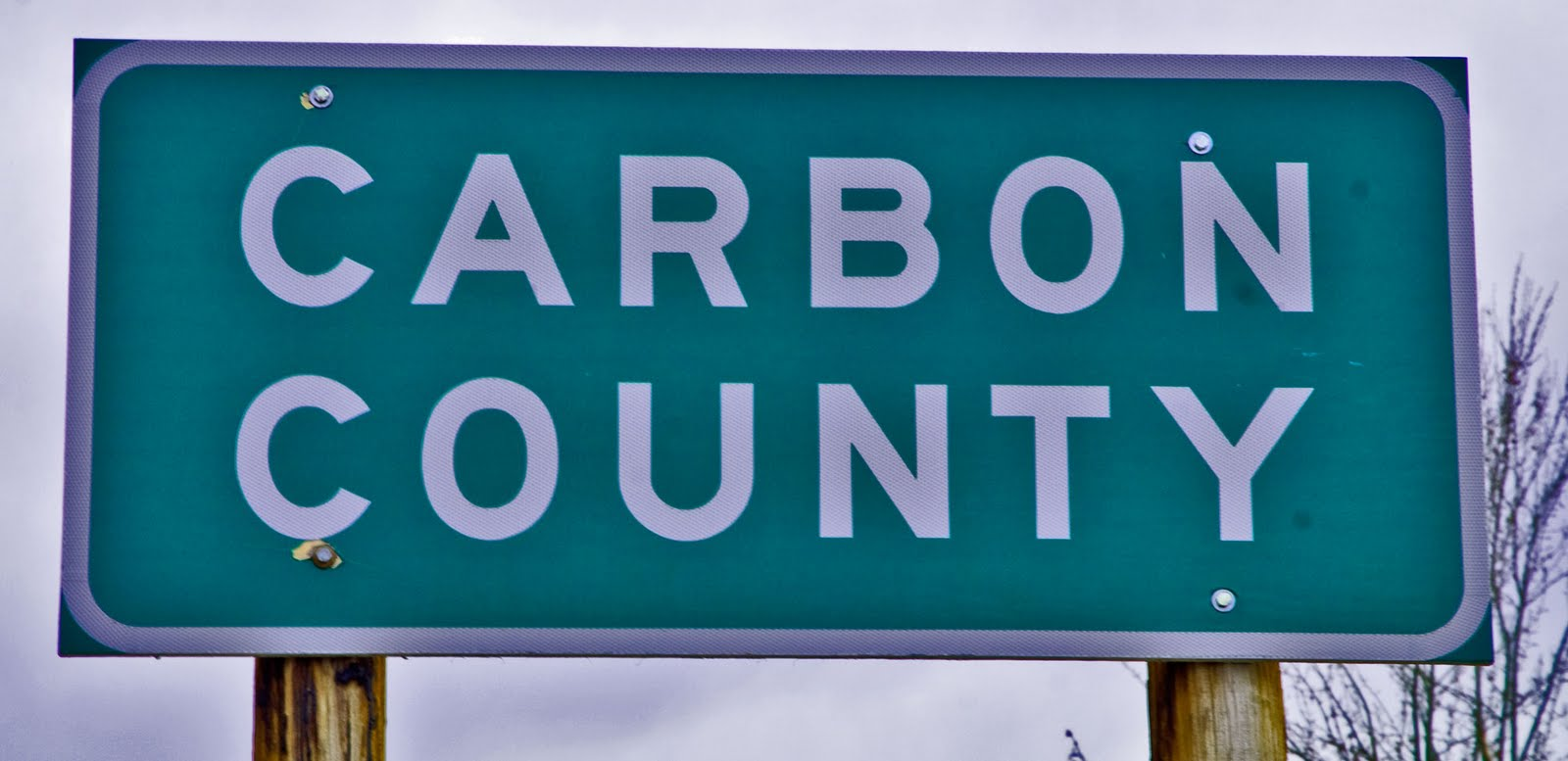 carbon county Submitting applications print one of the applications below, complete, and mail to: ccct 1060 lehigh street allentown, pa 18103 photocopied, faxed and emailed applications will not be accepted.