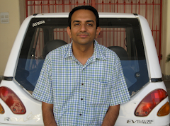 Venkat Srinivasan