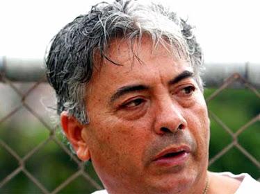 "Gustavo ""Caletero"" Delgado: entrenador triple coronado por excelencia"