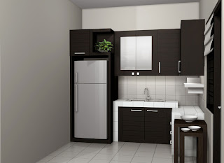kitchendesignpreview2