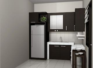 kitchendesignpreview2