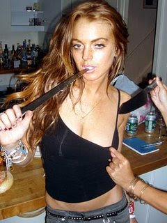 Lindsay Lohan having sex! Lindsay Lohan sex tape!