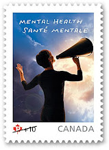 Canada Post Commemorates