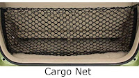 toyota avanza: cargo, net
