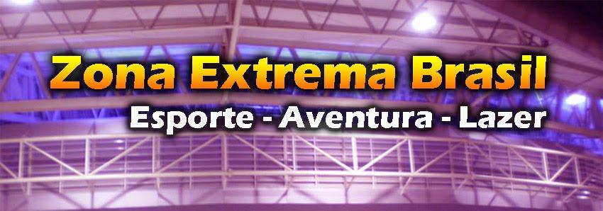 Zona Extrema Brasil