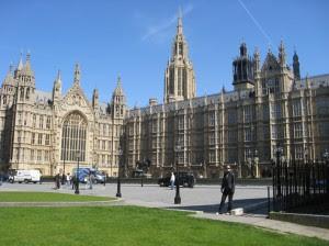 Saludos desde Londres! 30 de abril 2010 6666-