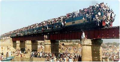 الهند......................الهند sharing2.jpg