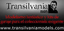Transilvaniamodels