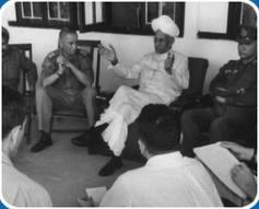 indian education coimmission or radhakrishnan commission 1948